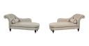 meridienne recamiere von grange sitz und liegem bel lsa02. Black Bedroom Furniture Sets. Home Design Ideas