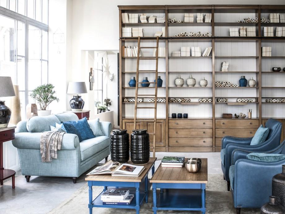 grange bei m bel storz m nchen individuelles einrichten. Black Bedroom Furniture Sets. Home Design Ideas